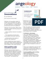 Summary_Diffusion_Theory.pdf