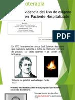 EXPOSICION Oxigenoterapia.pptx