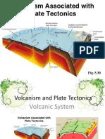 Bab II - Volcanism and Plate Tectonics - ppt.pdf