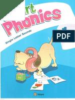 Smart_Phonics_1.pdf
