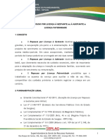 09_Repouso_por_Licença_a_Gestante_ou_à_Adotante_e_Licença_Paternidade.pdf