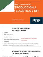 1 Introducción a la Logística Internacional y DFI.pdf