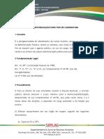 02_Desincompatibilização_para_Fins_de_Candidatura.pdf