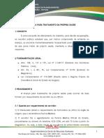 03_Licença_para_Tratamento_da_Própria_Saúde.pdf