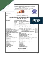fencyt 2015 APROVECHAMIENTO DE LA FIBRA DE DE LA CASCARA DEL CACAO MUESTRA.pdf