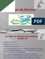 1._FLUJOS_DE_EFECTIVO