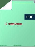 1.3 Ondas Sismicas.pdf