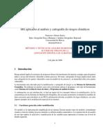 SIG_clima.pdf