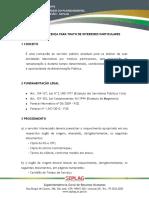 Manual_de_Licena_Sem_Vencimentos.pdf