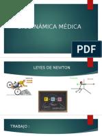 BIODINÁMICA-MÉDICA.pptx