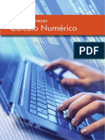 calculo_numerico_1