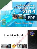Papua Barat _2