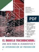 Modelo Tricondicional (1).pdf