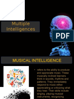 5-9 multiple intelligences.ppt