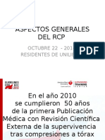 Revision Rcp