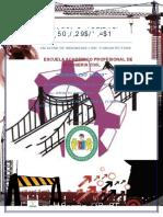 LEANDRO FALCON KENIO. Norma ISO 14000.docx