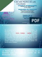 TEORIA_DE_LA_DOTACION_DE_FACTORES.pptx