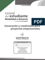 Guia Innovacion y Creatividad Empresarial 1 3