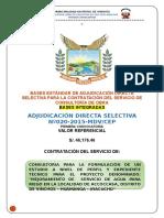 BASESINTEGRADAS_ RIEGO.doc
