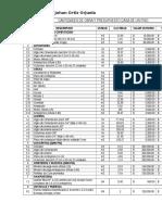 cantidadesdeobraypresupuestocasa-120517091500-phpapp01.docx