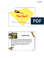 Roof Types1