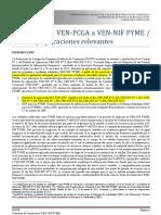 FCCPV.Transicion
