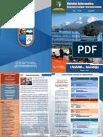 BOLETIN  DGI.pdf