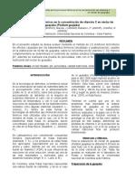 55692208-Articulo-Nectar-de-Guayaba.doc