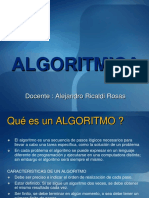Algoritmica 2015-1