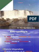 CLASE 1 ANTRO (1).pptx