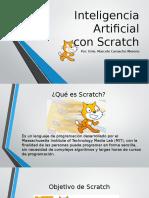 IA con Scratch.pptx