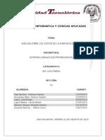 Investigacion Lineales.docx