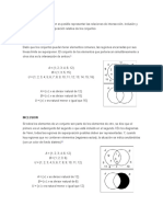 Diagramas de Venn