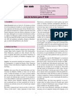 11780-guia-actividades-cuentos-no-son-cuento.pdf
