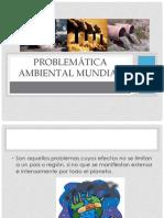 Problematica Mundial rev1.pdf