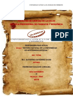 fisiopatologia-enfermedad.pdf