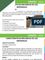 3 Concretos 1 Caracteristicas Mecanicas