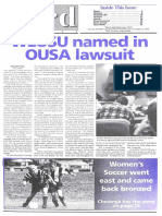 wlusu ousa lawsuit.pdf