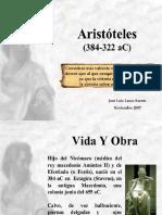 Aristoteles Presentación.pptx