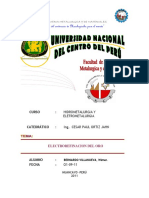 69004122-Electrorefinacio-Del-Oro-Terminado.pdf
