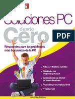 Soluciones PC desde Cero-www.tecnodescargaspc.com.pdf