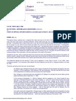 Batiquin vs. CA.pdf