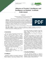 jurnal asing 3.pdf