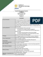QMS.pdf