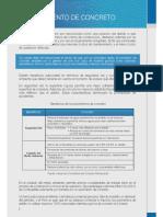 Pav Concreto Coleccionable Duravia v.2