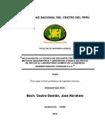 Castro Damián, José Abraham tesis ag alta.pdf