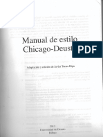 Citas y dialogos_Manual de estilo Chicago.pdf