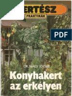 Dr-Nagy-Jozsef-Konyhakert-Az-Erkelyen.pdf
