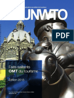Faits Saillants OMT 2015
