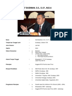 profil_arief.pdf